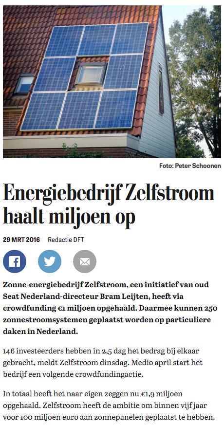 2016-03-29-Telegraaf