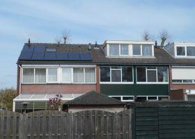 zonnepanelen-fam-schuring