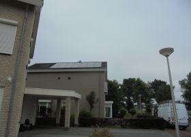 zonnepanelen-fam-assink