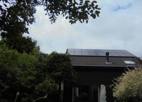 zonnepanelen-fam-hendriks