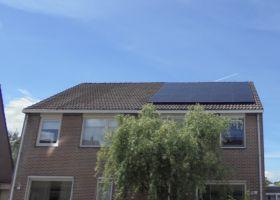 zonnepanelen-fam-romkes