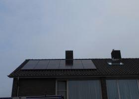 zonnepanelen-fam-scheepers