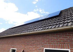 zonnepanelen-fam-scholte