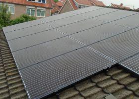 zonnepanelen-fam-vdGaag