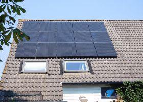 zonnepanelen-fam-bordewijk